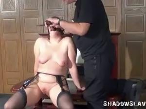 extreme tranny anal pics