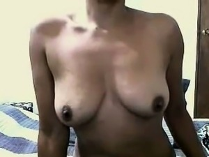 mature cunt solo vids