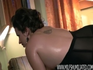 lesbian young seduced molested tube