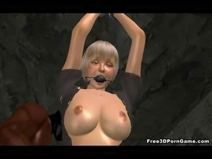 creampies from black guys porn