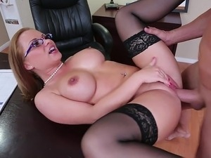 asian office sex videos
