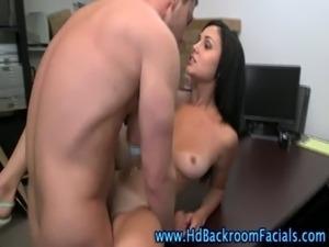 real black amature porn vids