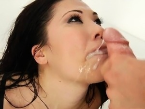 keekee asian whore in porn