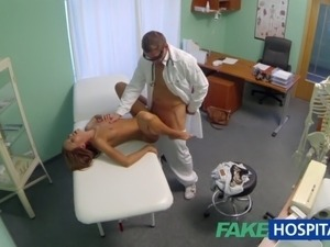 anal sex stories doctor