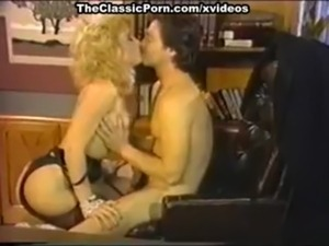 Classic sexy girls