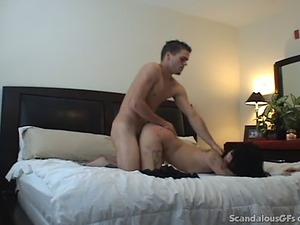 sex scandals online video