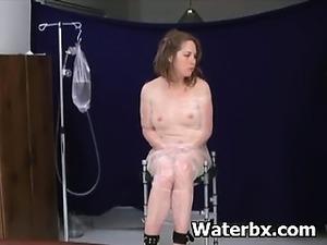 mature enema videos