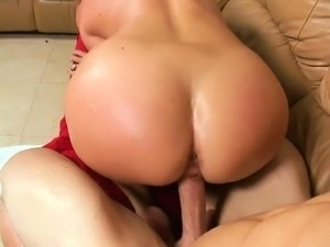 amateur girlfriends sex