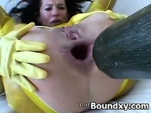 domination porn videos