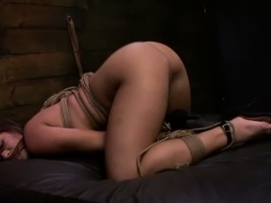 sybian orgasm videos