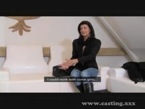 amateur sex reviews