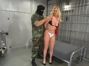 black woman sex jail pic