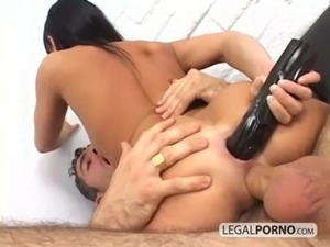 mature couple sex vdeo
