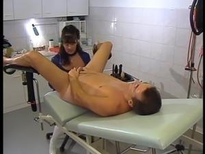 aunt peg porn movies