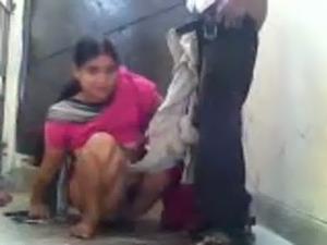 Fucking bangladeshi girls