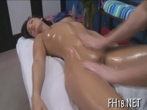 free massage blowjob movies