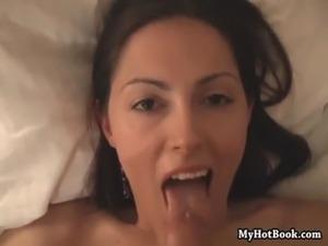 tall girl porn free