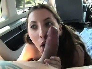 meet girls for sex for free