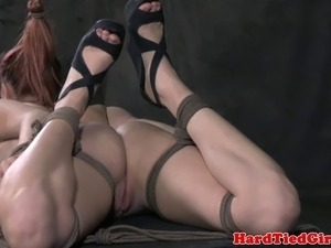 husband sex denile wife domination