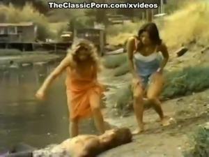 s classic porn videos
