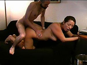 amateur young sluts videos