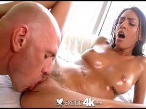 big ass latina sex video
