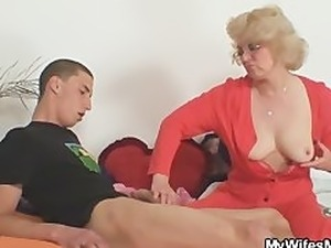 Mother girl porn