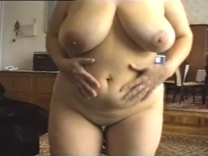 watch erotic striptease video