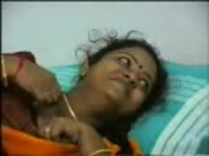 Big boobs of tamil actress