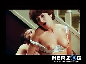 classic retro young porn tubes
