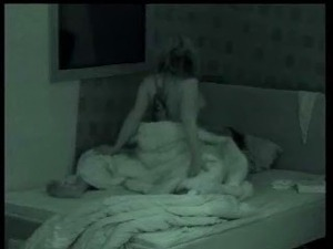 big brother bex pics topless