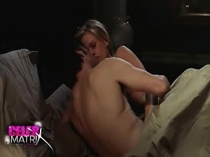 new celeb sex video