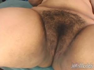 mature bbw video free