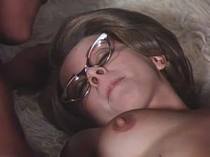 jenny the secretary sexy fuck