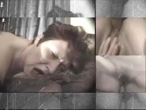 free retro porn streaming video