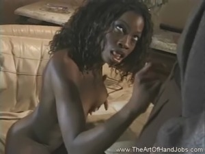 mature shaved pussy jerking off movies