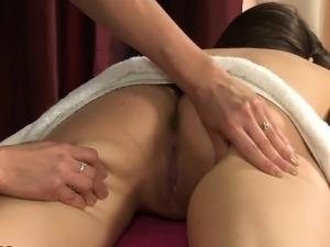 lesbian porn french girls massage
