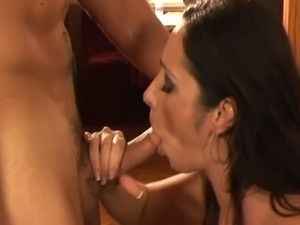 older women sex with younger men
