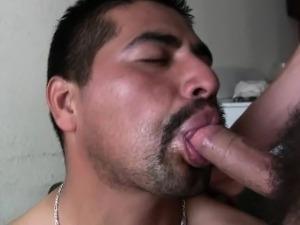 latina with big tits vids