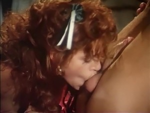 full free movies erotic