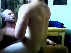 bareback sex free pics