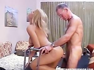 sex with grandpa pics