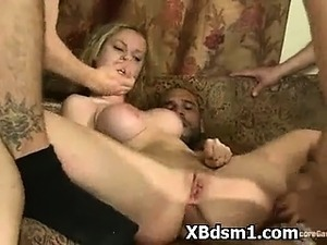 fuck xxx female domination