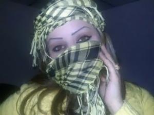 video gratuit de sex maroc