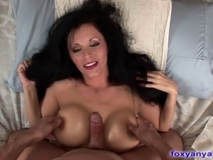 tickling wife before sex