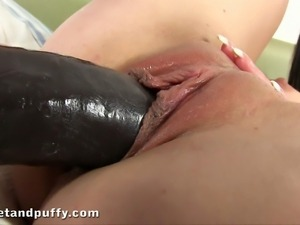 free sex closeup videos