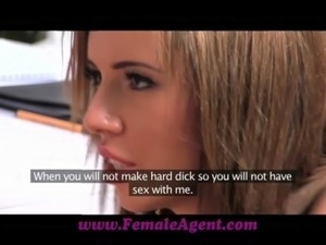 can you fuck anal then vaginal
