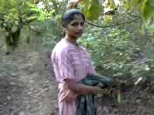 Tamil sexy girls