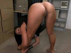 american housewives pussy
