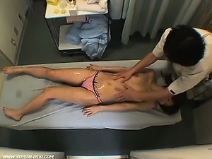 girl japanese massage dvd erotic